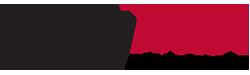 logo-fixLearningGaps-color